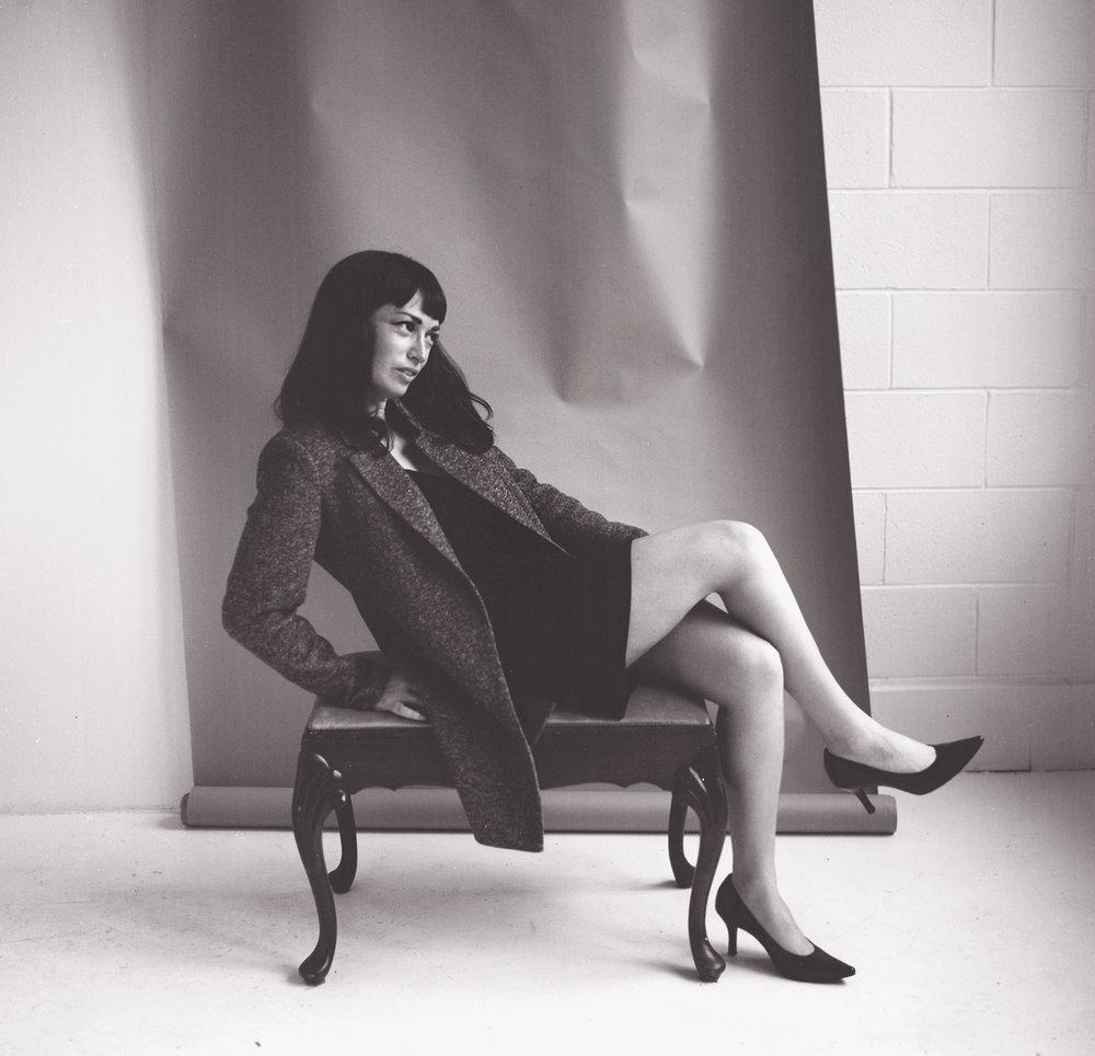 Katie-Stewart-005-lr.jpg