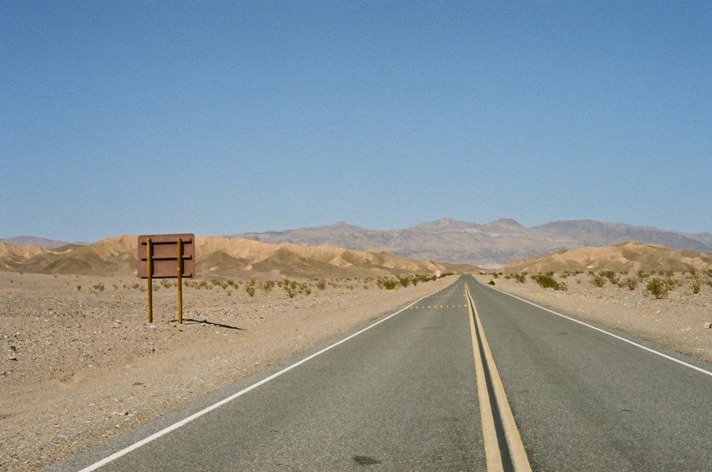 roadtrip-lr--27.jpg