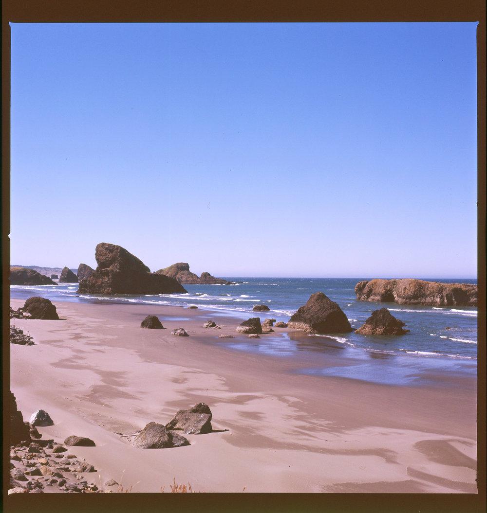 oregon-coast-lr-002.jpg