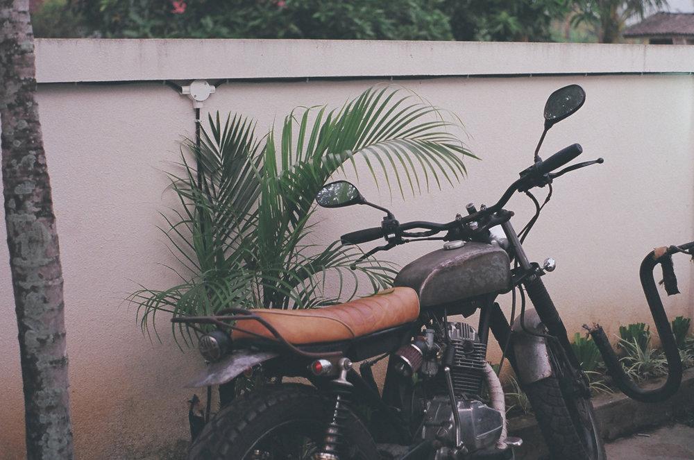 34-bali - jordans bike-lr.jpg