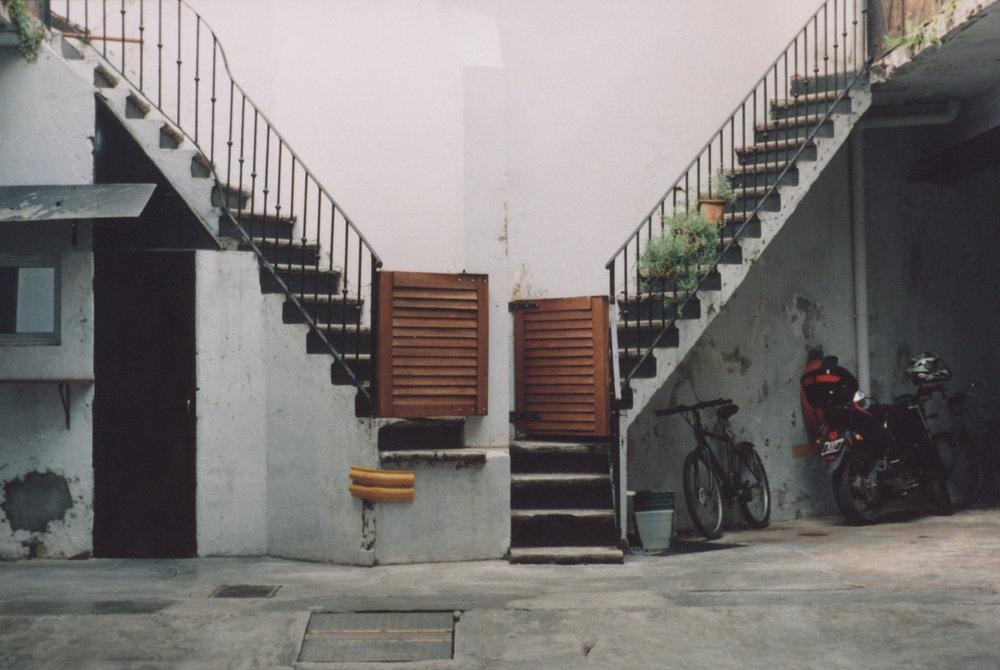 parking_garage_la_plata.jpg