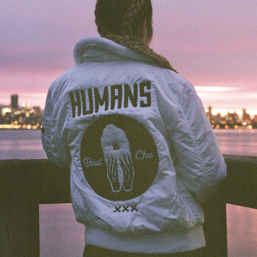 Humans-BoutChu_v3_lr2.jpg