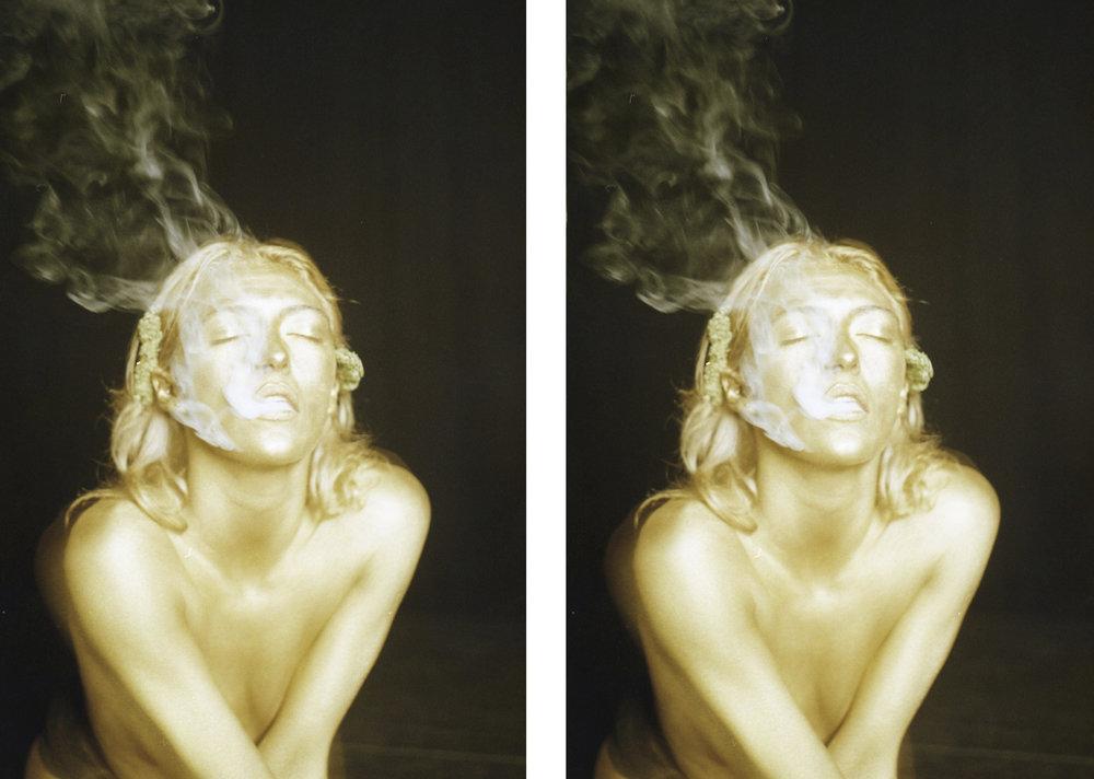 willow-dip-gold-woman-1.jpg