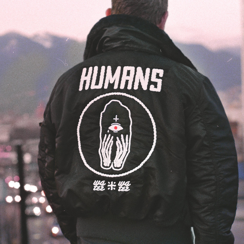 Humans_WaterWater_001_v1.jpg