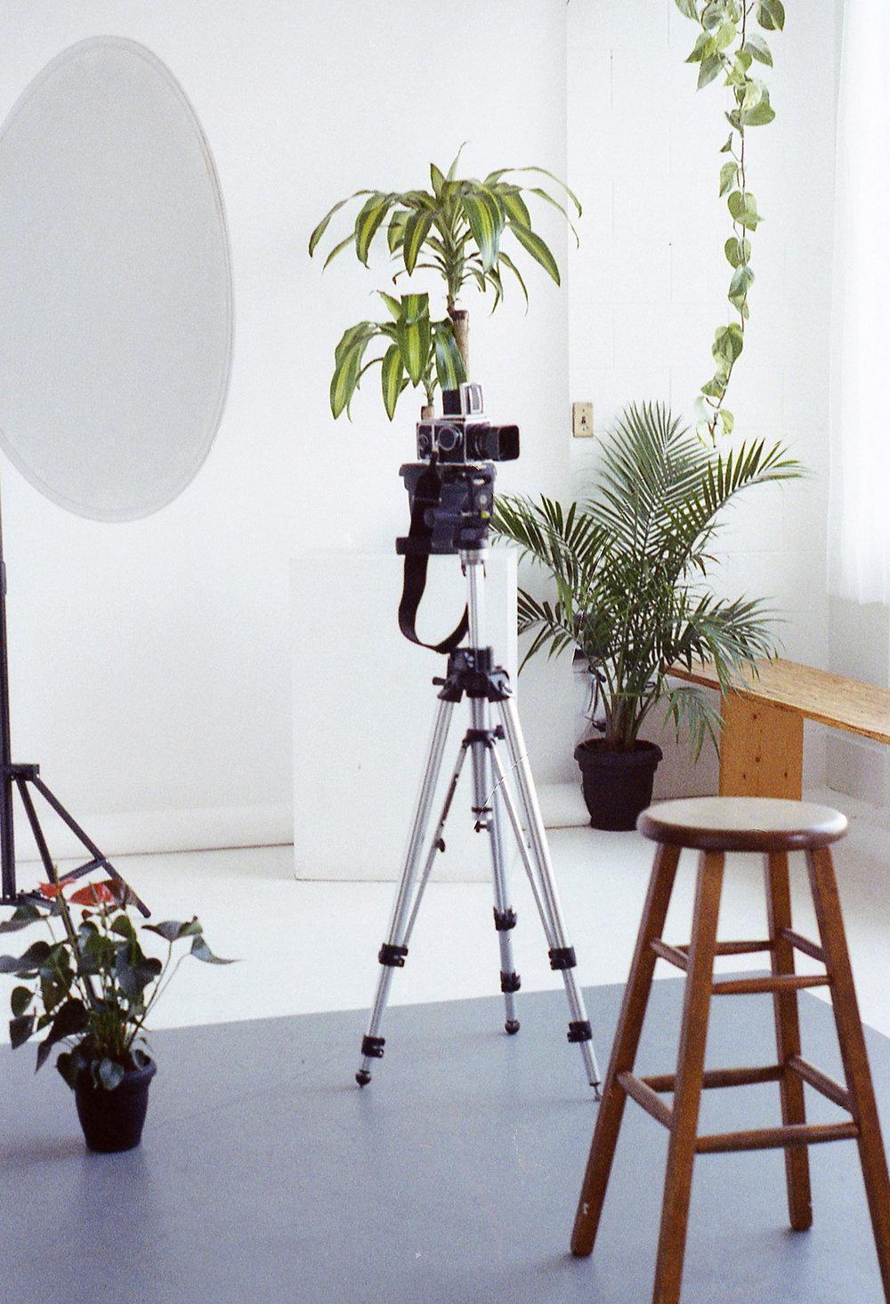 studio-vibes-lr-v2.jpg