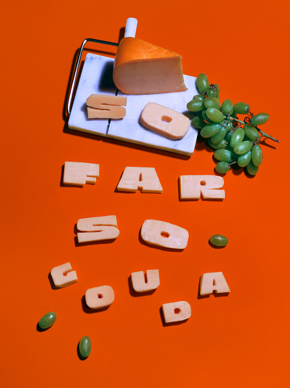 SadMAg-SoGoudaBackCover.jpg