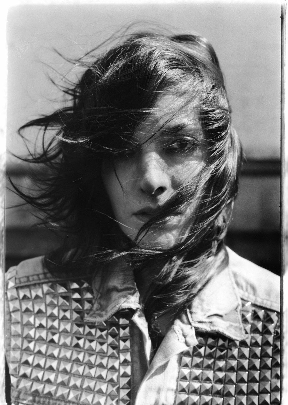Deborah-Cohen-Sadmag-cover-darkroomprint.jpg