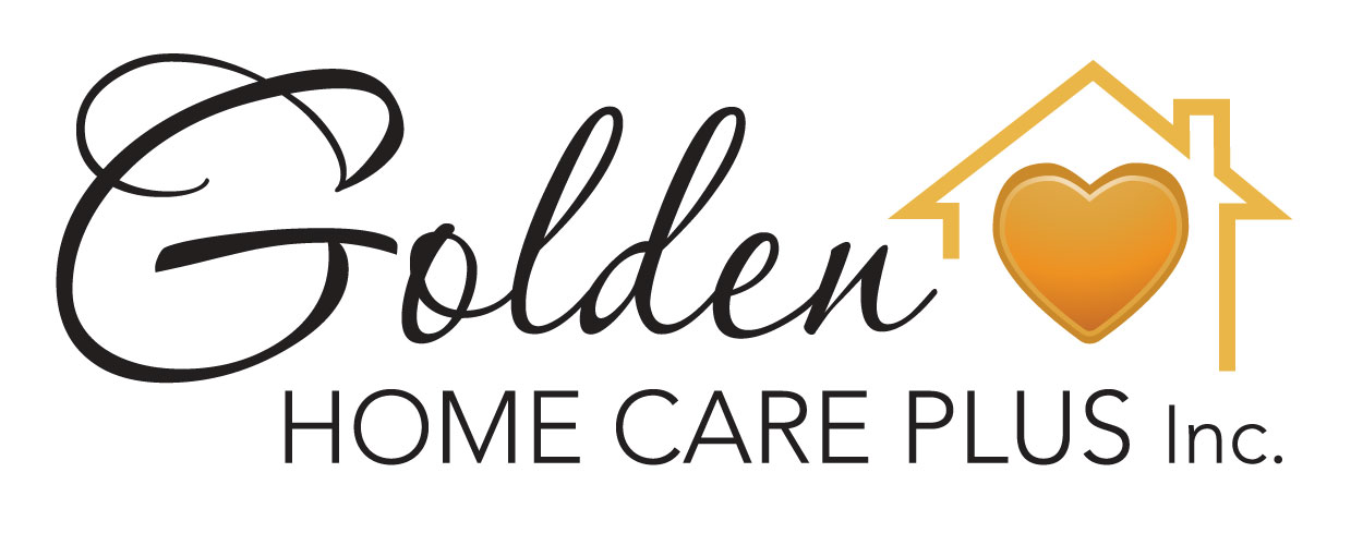 Golden Home Care