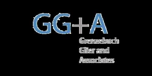 Grenzebach Glier & Associates
