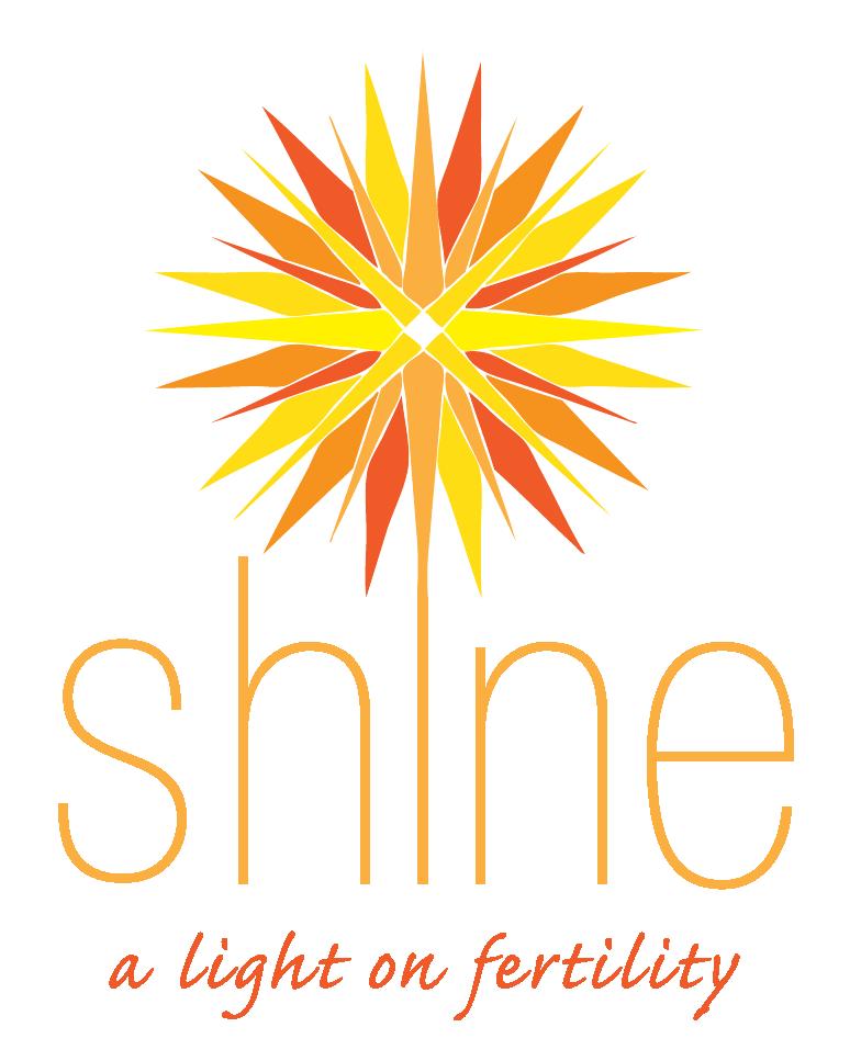 Shine-Logo-01.png