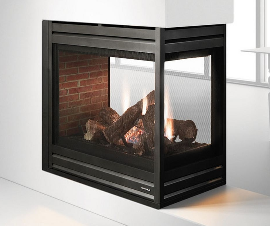 HG Pier gas fireplace.jpg