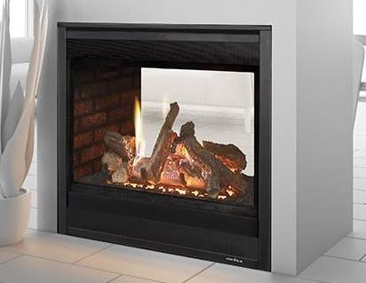 ST-36-See-Through-Gas-Fireplace.jpg