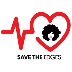 Save The Edges