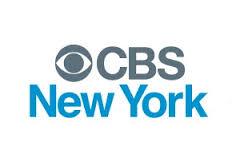 CBS NY.jpeg
