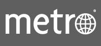 Metro_Grayscale.jpg