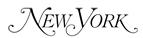 NY Mag_Grayscale.jpg