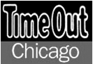 Time Out Chicago_Grayscale.jpg