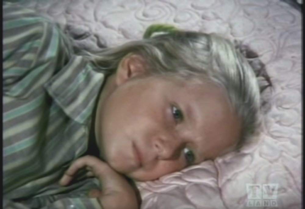 Jan Brady was my spirit animal. (Watch this short clip to see why.)