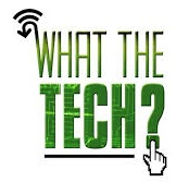 What+the+Tech.jpg