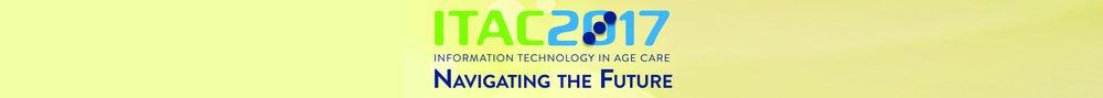ITAC_banner.jpg