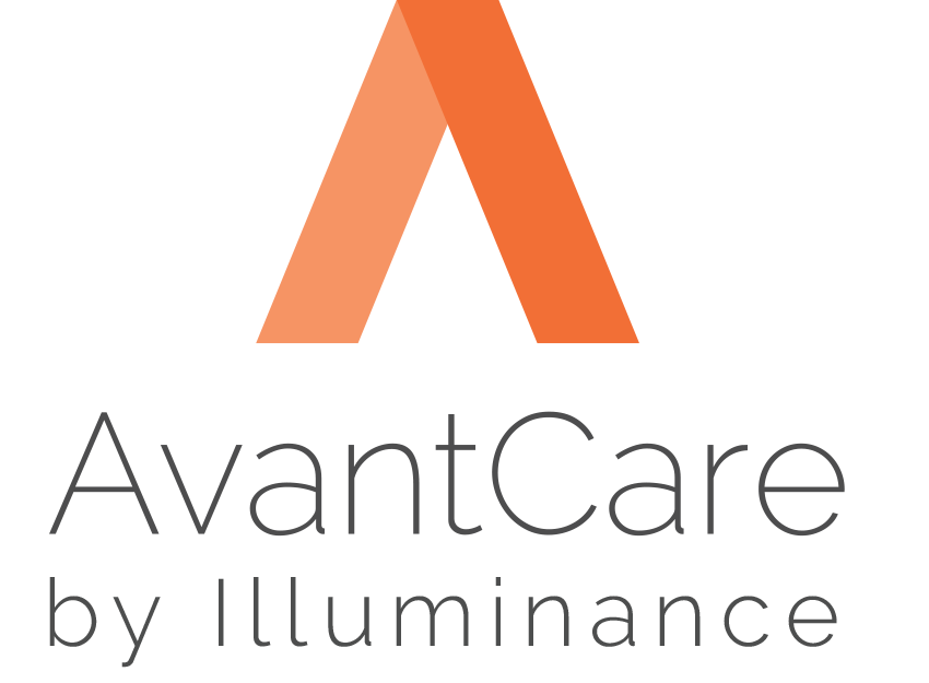 AvantCare - Client-centric Care Management Software