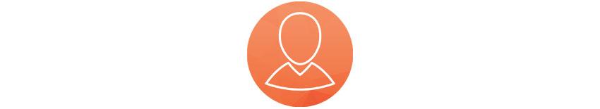 _Client Management_icon_web_banner.jpg