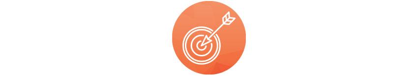 _Marketing Integration_icon_web_banner.jpg