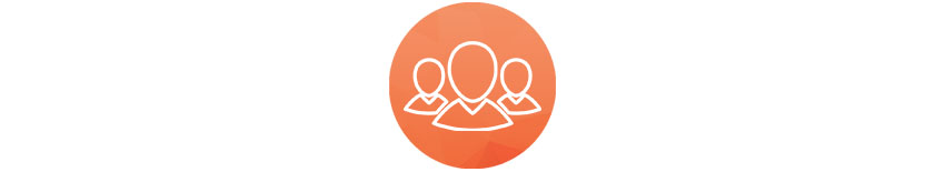 _Volunteer Management_icon_web_banner.jpg