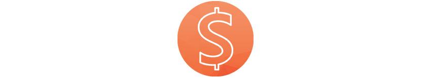_Donation Management_icon_web_banner.jpg