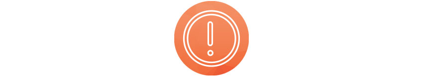 _Incident and Complaint Management_icon_web_banner.jpg