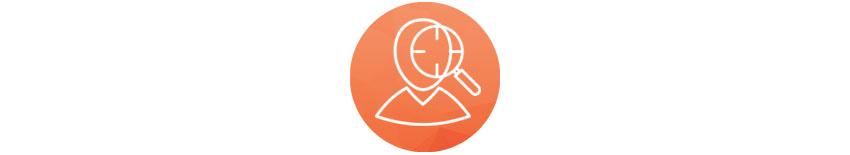 _Self Audit Assessment_icon_web_banner.jpg
