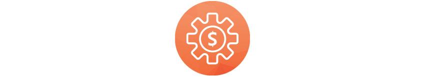 _Payroll and Award Interpretation_icon_web_banner.jpg