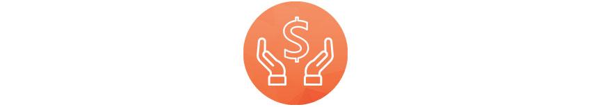 _Financial Management_icon_web_banner.jpg