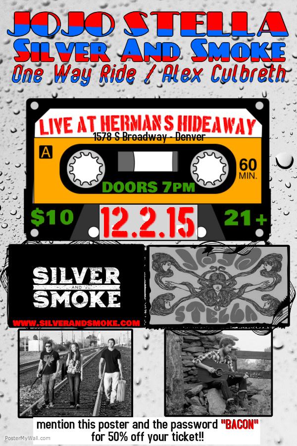 Herman's12.2.jpg
