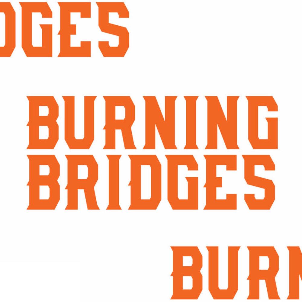 BurningBridgesCover.jpg
