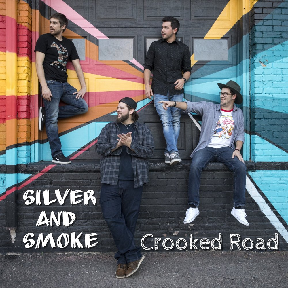 Crooked Road Single Cover.jpg