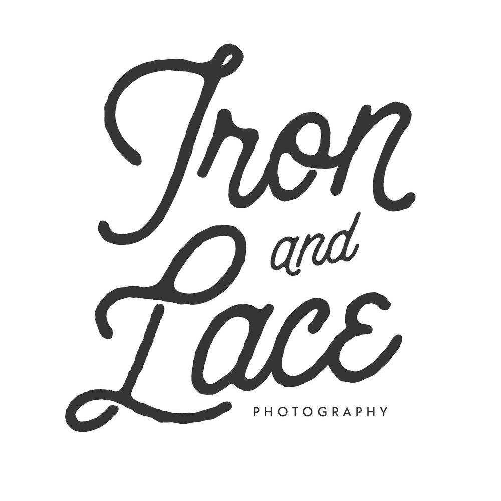Iron-and-Lace-Photography-Final-Logo---Slate.jpg