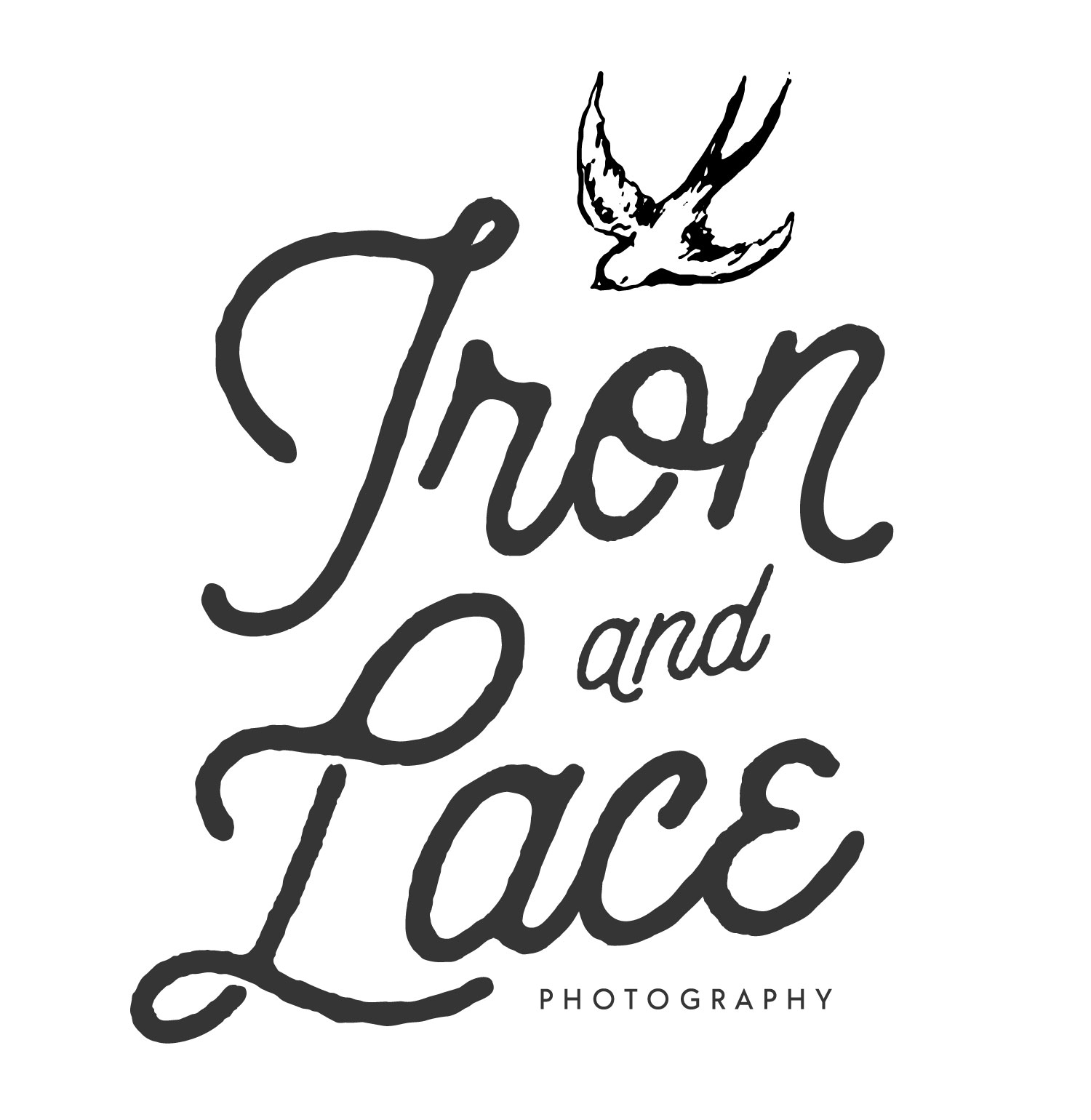 Iron + Lace Photography