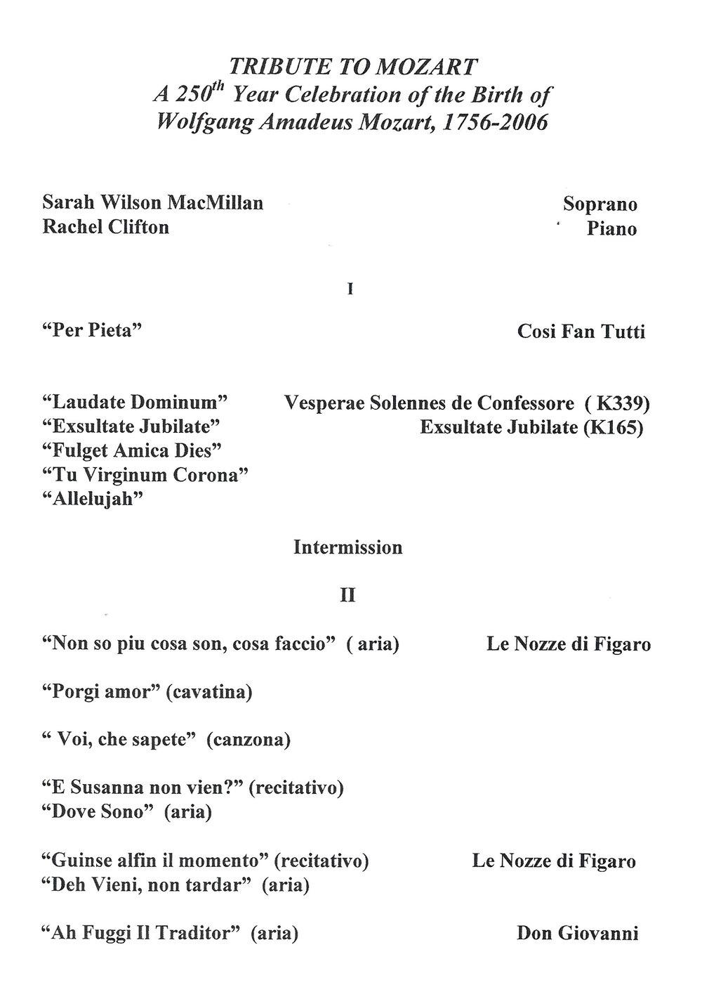 Scan 34.jpg