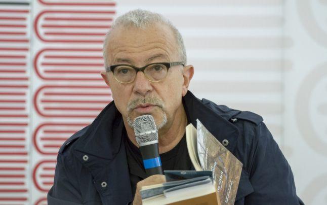 Photo: Ovidiu Manoilescu