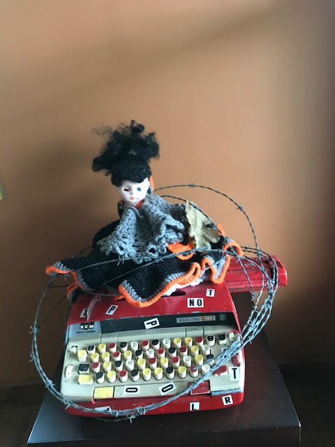 typewriterdoll.jpeg