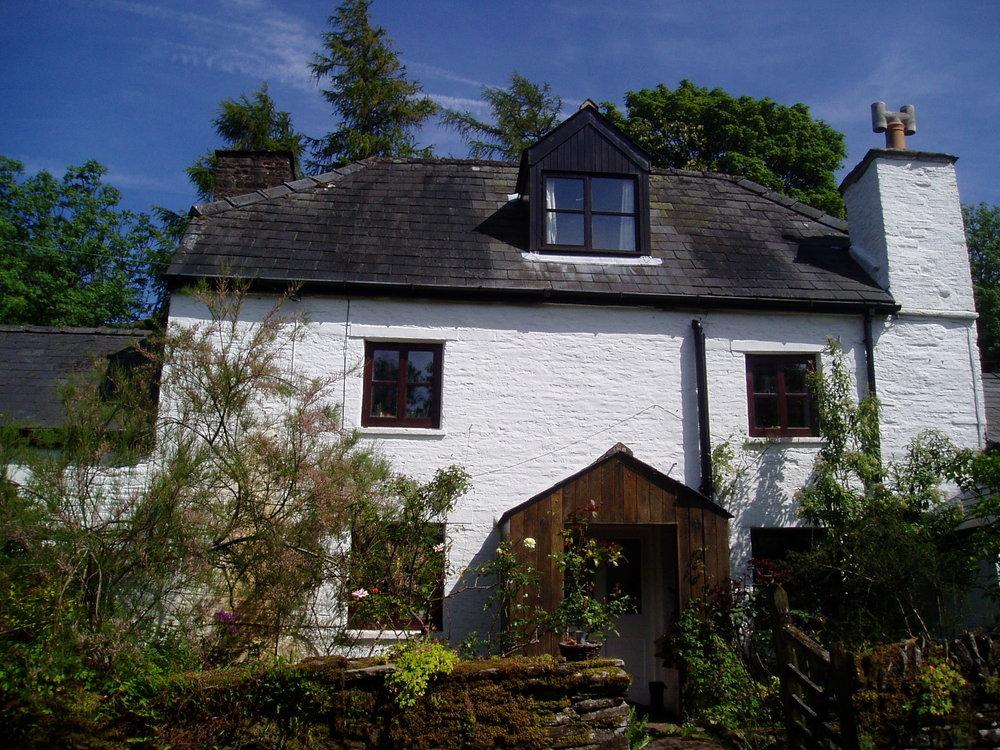 arnold's+wales+cottage.jpg