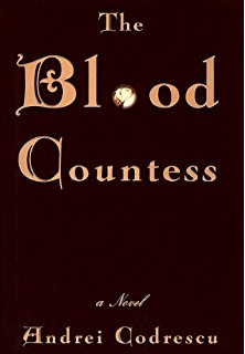 blood-countess.jpg