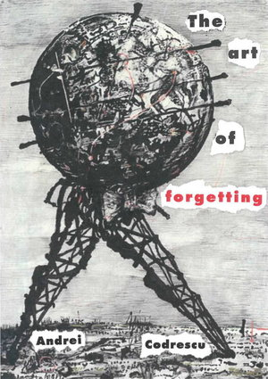 art-of-forgetting.jpeg