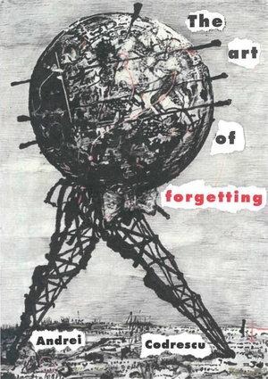 art-of-forgetting.jpeg