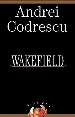 wakefield.jpeg