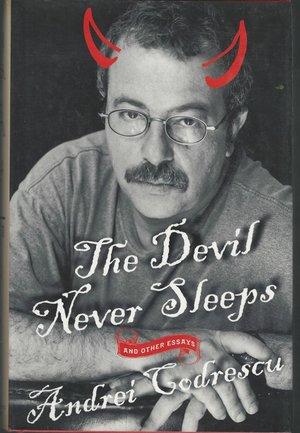 devil-never-sleeps.jpeg
