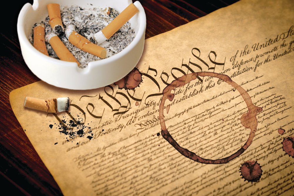 Constitution & Coffee & Cigs.jpg