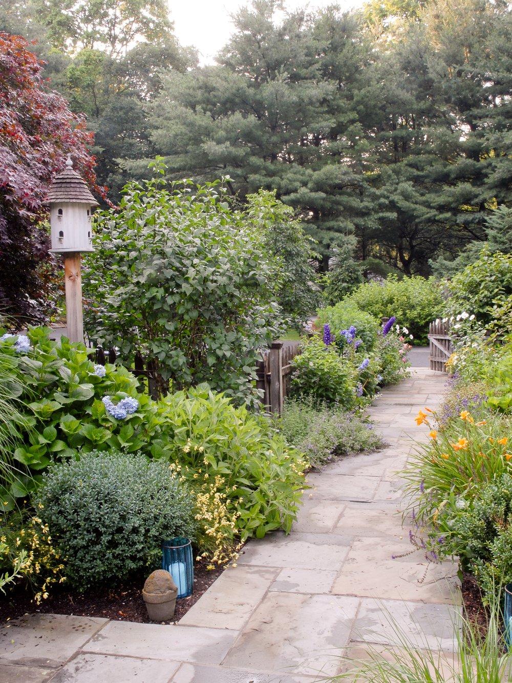 gardennew11.jpg