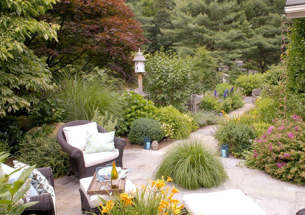 gardennew12.jpg
